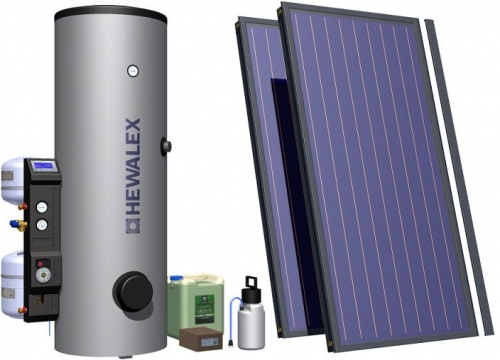hewalex_2tlp-kompakt300hb